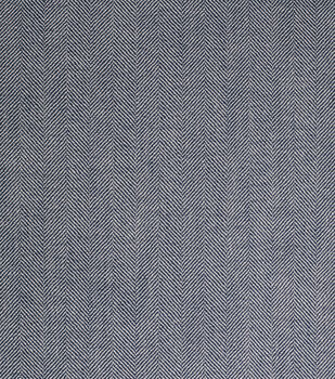 Home Decor Print Fabric Richloom- Olan Pacific