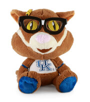 University of Kentucky NCAA Study Buddies, , hi-res