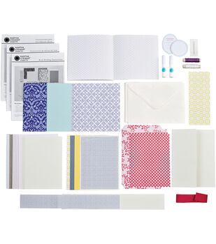 Martha Stewart Crafts Book Making Kit