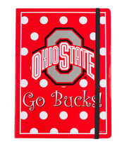 Ohio State University NCAA Journal, , hi-res