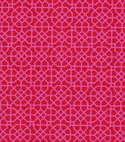 Keepsake Calico™ Naomi Cotton Fabric-Tiles, , hi-res