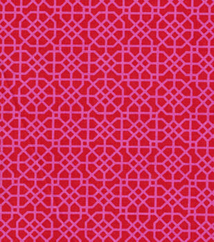 Keepsake Calico™ Naomi Cotton Fabric-Tiles