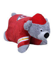 Kansas City Chiefs NFL Pillow Pet, , hi-res