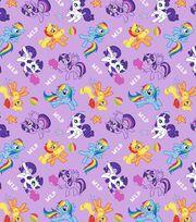 Hasbro My Little Pony Beach Mock Smock, , hi-res