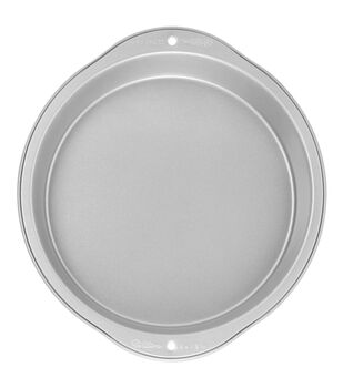 Wilton® Recipe Right Round Cake Pan 9""