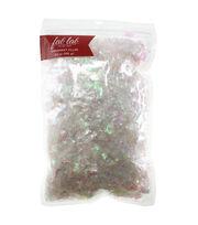 Fab Lab™ Crystal Ornament Filler, , hi-res