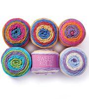 Premier® Yarns Sweet Roll Yarn, , hi-res