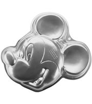 Wilton® Novelty Cake Pans Mickey Mouse Clubhouse, , hi-res