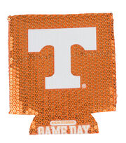 University of Tennessee NCAA Sequin Koozie, , hi-res