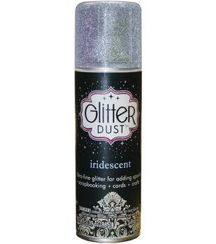 Glitter Dust Aerosol Spray 4.2oz