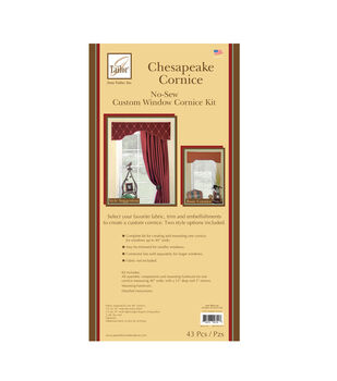 Home Decorating Tools Home Decor Accessories Jo Ann