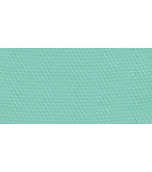 Wrights Blanket Binding-Aquamarine