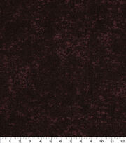 Keepsake Calico™ Cotton Fabric-Brown Distressed, , hi-res