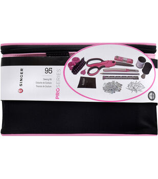 Singer Professional Series Sew Kit