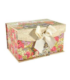 ... Image Result For Organizing Essentials Decorative Storage Boxes ...
