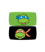 Teenage Mutant Ninja Turtles Terry Wristbands, , hi-res