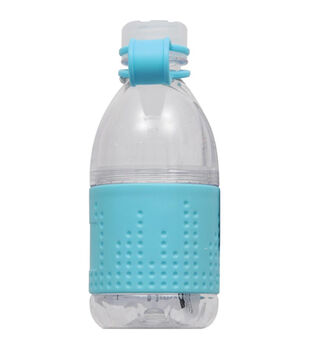 Hydra Bottle 10oz-Mint