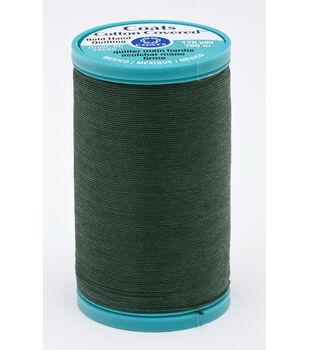 Coats & Clark Bold Hand Quilt Thread