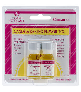 Lorann Oils Candy And Baking Flavoring Oil Coconut