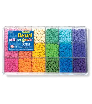 Perler Fun Fusion Fuse Bead Value Activity Kit Creative Kid