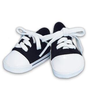Springfield Boutique Tennis Shoes