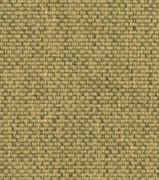 Crypton Upholstery Fabric-Sutton Reseda