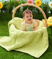 Bernat Baby Blanket Yarn 10 5oz Jo Ann