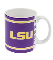Louisiana State University NCAA Coffee Mug, , hi-res