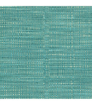 P/K Lifestyles Upholstery Fabric-Dapper/Blue Jay