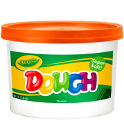 Crayola Dough-3lb Bucket, , hi-res