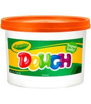Crayola Dough-3lb Bucket, , hi-res