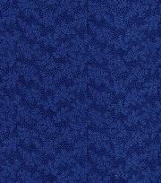 Keepsake Calico™ Cotton Fabric-Blue Vine , , hi-res