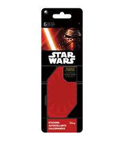 Star Wars VII Sticker Flip Pack, , hi-res