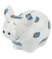 University of Florida NCAA Piggy Bank, , hi-res