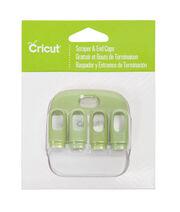 Cricut® Scraper with End Caps-Green, , hi-res