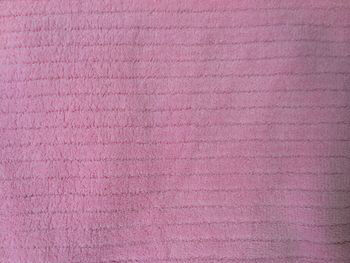 Ultra Fluffy Fabric- Plush Chenille