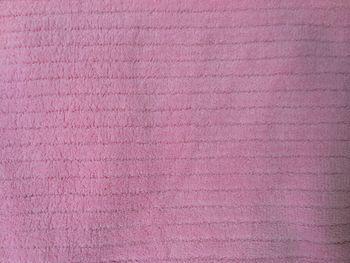 Ultra Fluffy Fabric- Plush Chenille