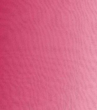 Casa Collection- Chiffon Ombre Fabrics