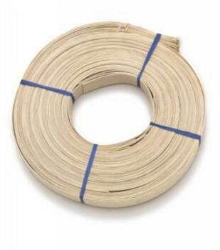 """Flat Reed 1"""" 1 Pound Coil Approx 75'"""