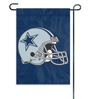 Dallas Cowboys NFL Garden Flag, , hi-res