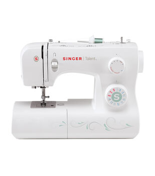 Singer 3321 Talent Essential Sewing Machine