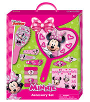 Disney Minnie Mouse Accessory, , hi-res