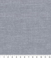 Made in America Cotton Fabric-Pearl Texture Black, , hi-res