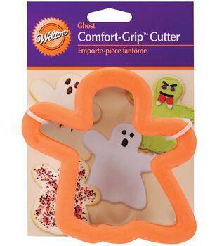 Comfort Grip Ghost