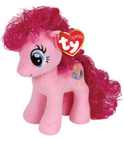 Ty Beanies My Little Pony Pinkie Pie, , hi-res