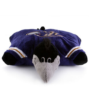 Baltimore Ravens NFL Pillow Pet