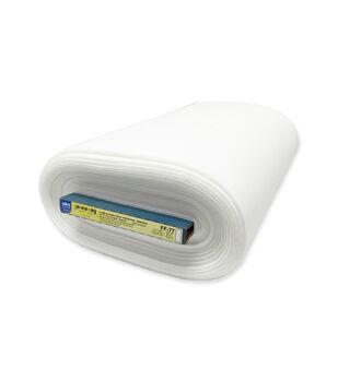 Pellon® Flex-Foam™ Stabilizer Board FF-77