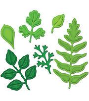 Spellbinders Shapeabilities Dies Foliage, , hi-res