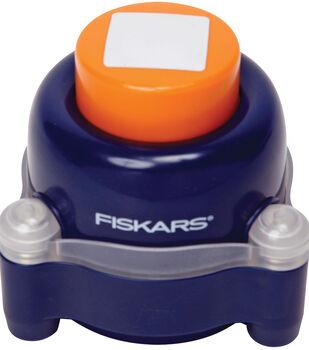 Fiskars Everywhere Punch Window System Starter Kit