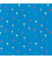 "Disney 12""x12"" Paper-25PK/Mickey Balloons, , hi-res"